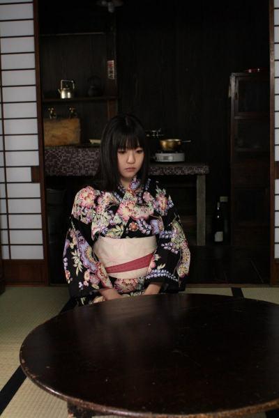 tsubomi1084