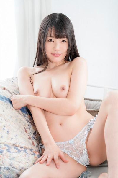 tsubomi2052