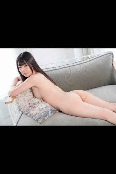 tsubomi2055