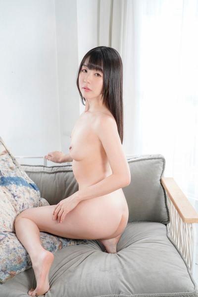 tsubomi2057