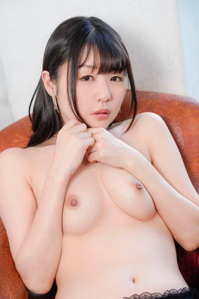 tsubomi2071