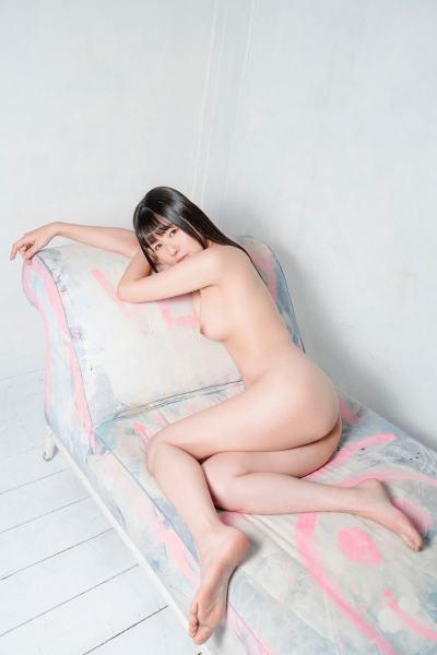 tsubomi2087
