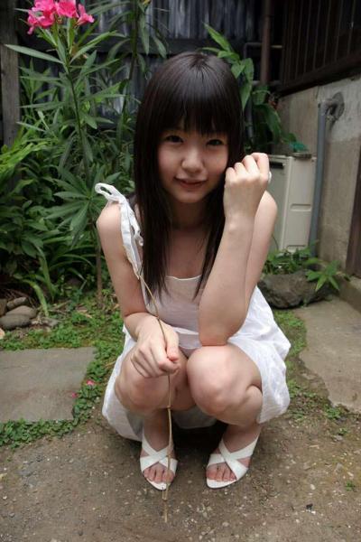 tsubomi5032