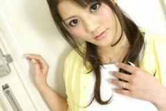 tsukinorisa1007
