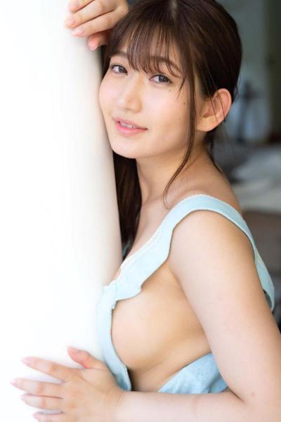 tsukisiromayu1060