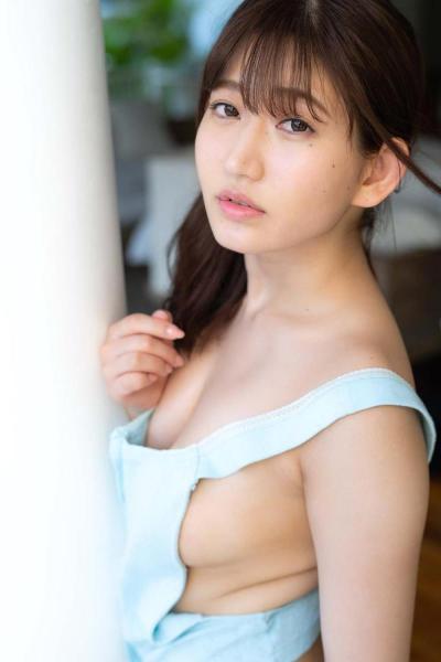 tsukisiromayu1062