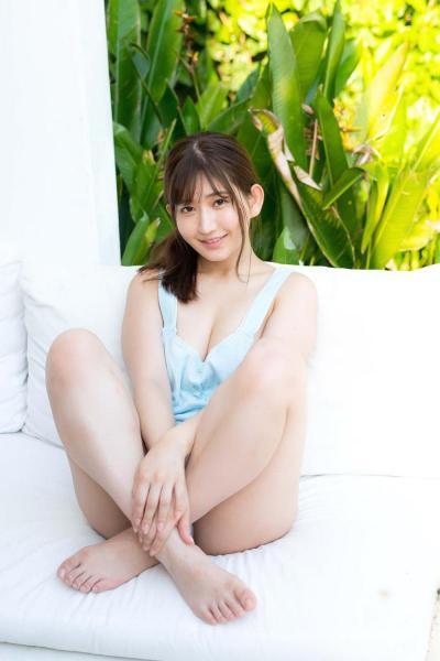 tsukisiromayu1069