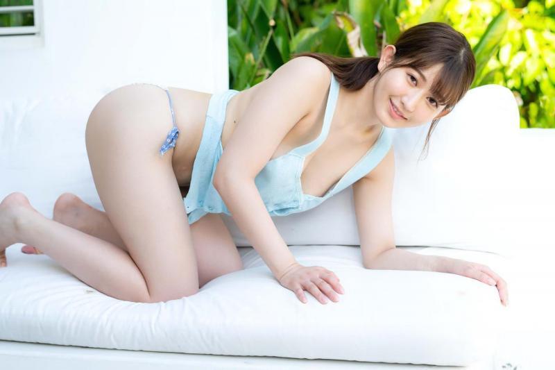 tsukisiromayu1079