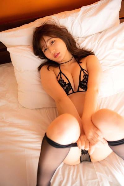 tsukisiromayu2041