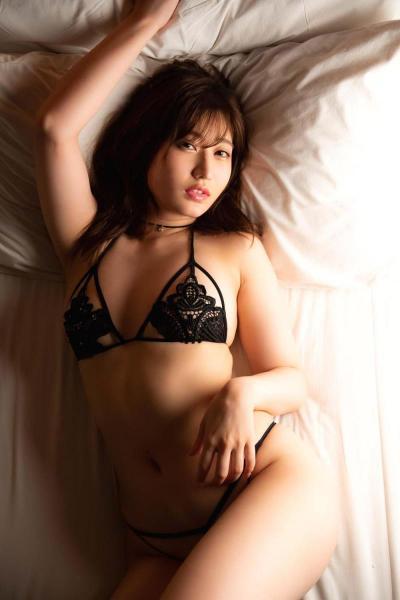 tsukisiromayu2053