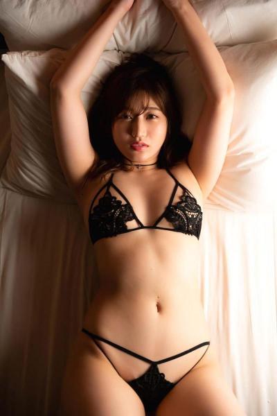 tsukisiromayu2054