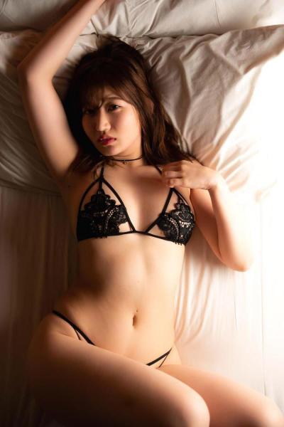 tsukisiromayu2056