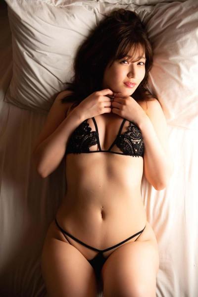 tsukisiromayu2058