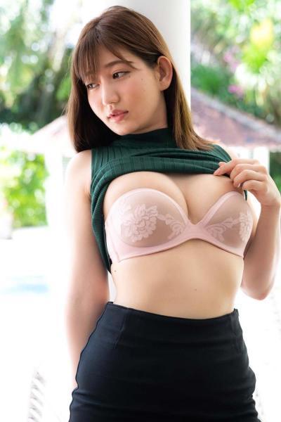 tsukisiromayu2070