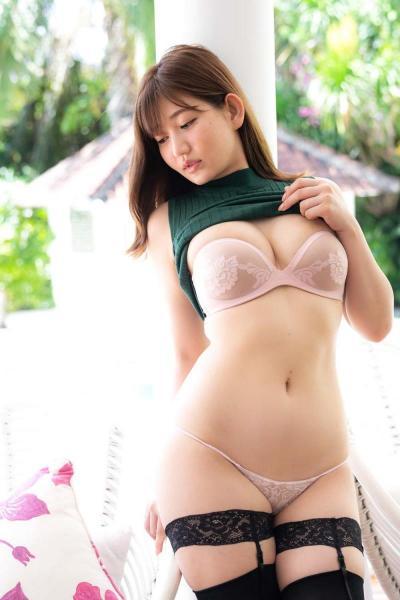 tsukisiromayu2073