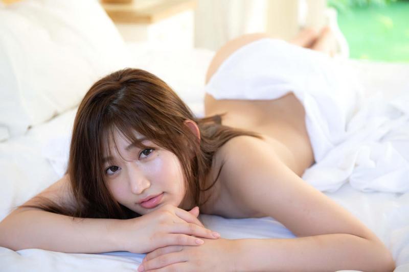 tsukisiromayu2112