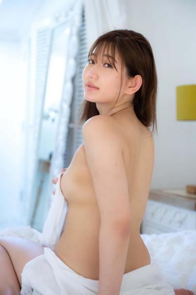 tsukisiromayu2113