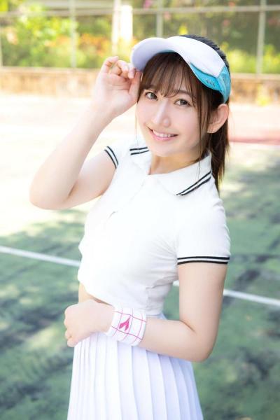 tsukisiromayu3007