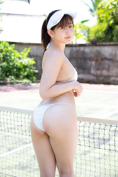 tsukisiromayu3040