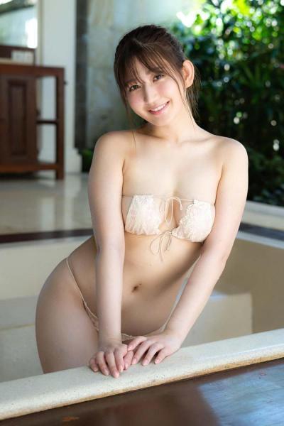 tsukisiromayu3048
