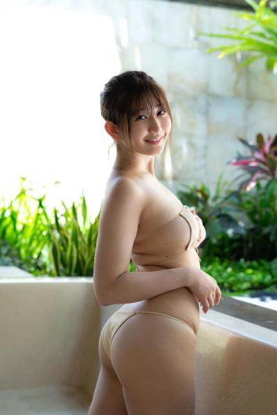 tsukisiromayu3051