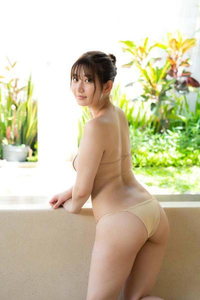 tsukisiromayu3064