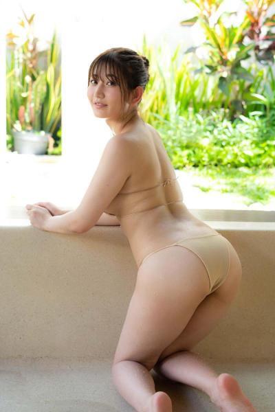 tsukisiromayu3066