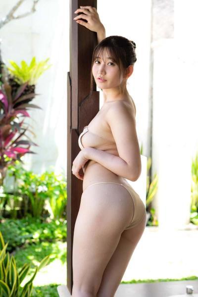 tsukisiromayu3067