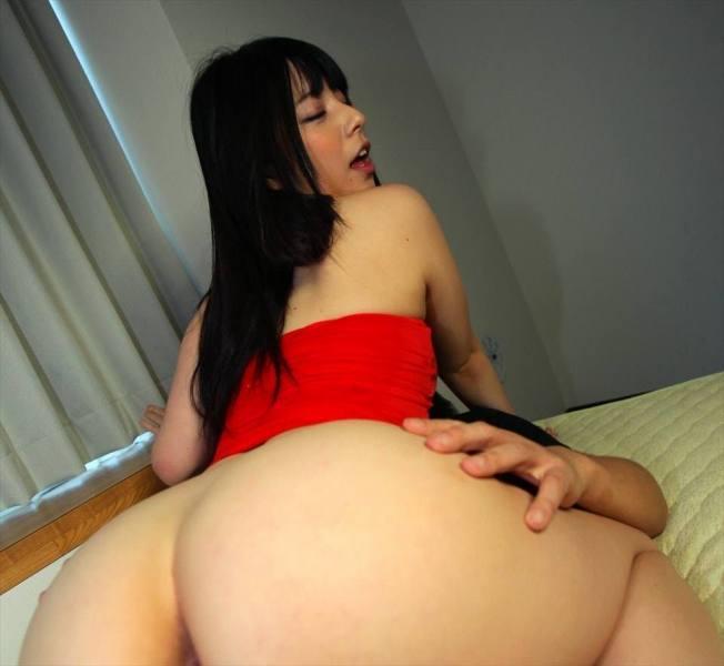 urharaai1053