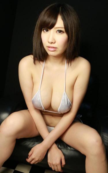 wakatsukimizuna1004