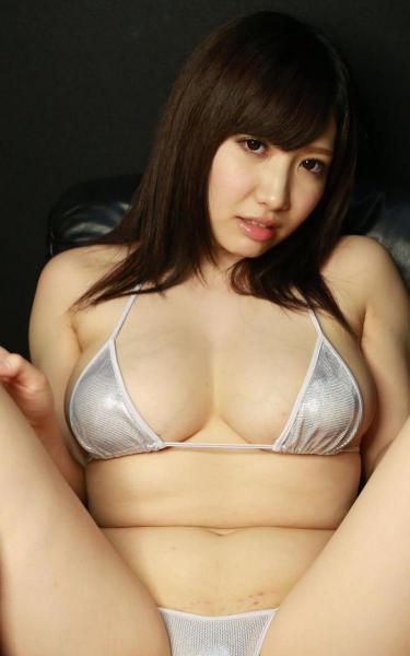 wakatsukimizuna1011