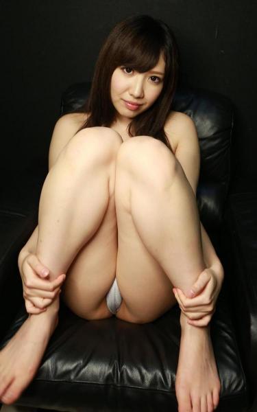 wakatsukimizuna1013