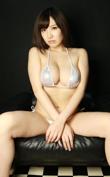 wakatsukimizuna1014