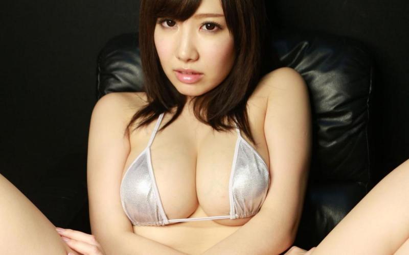 wakatsukimizuna1016