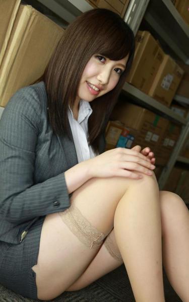 wakatsukimizuna1018