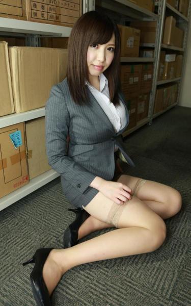 wakatsukimizuna1020