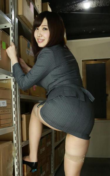 wakatsukimizuna1021