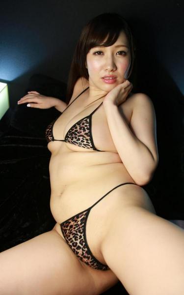 wakatsukimizuna1063