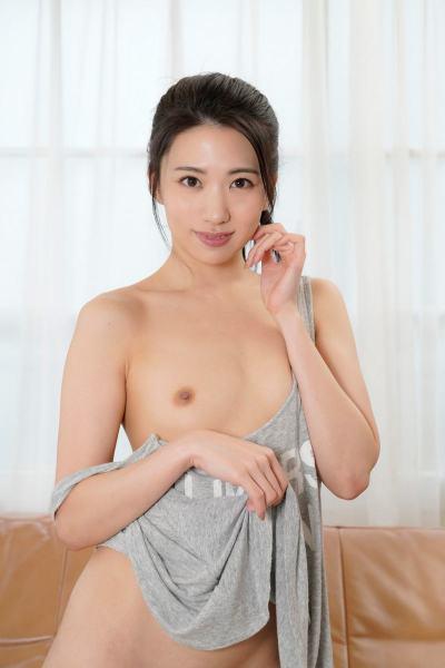 yamagishiaika1036