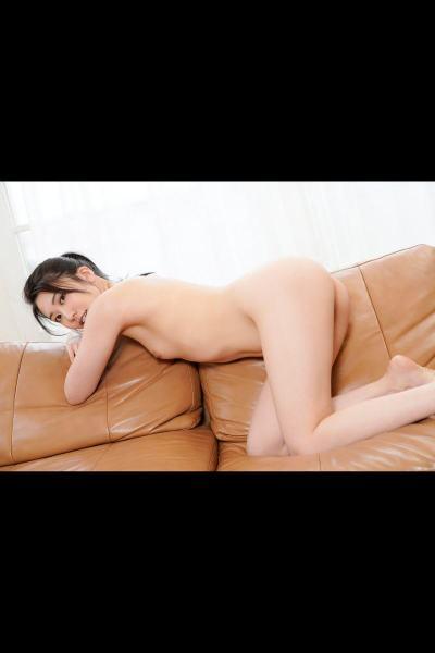yamagishiaika1041