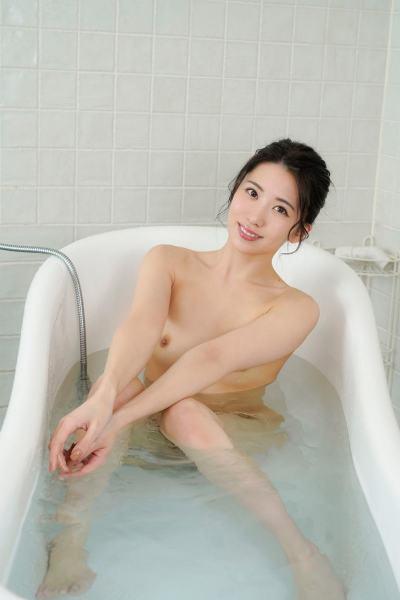 yamagishiaika1084