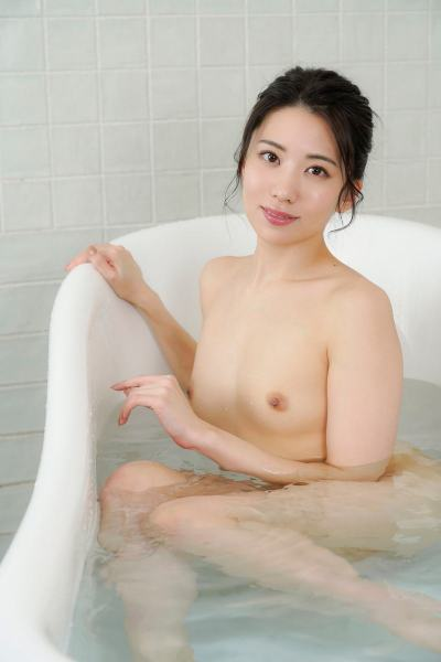 yamagishiaika1085
