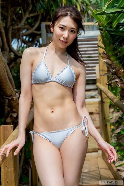 yamagishiaika2023