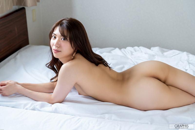 yamagishiaika3064