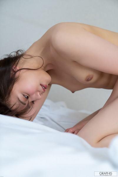 yamagishiaika3065