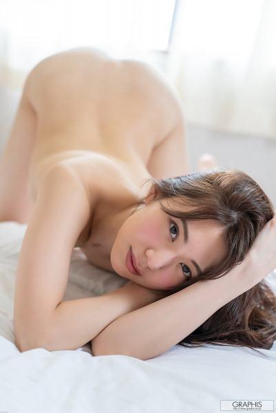 yamagishiaika3067