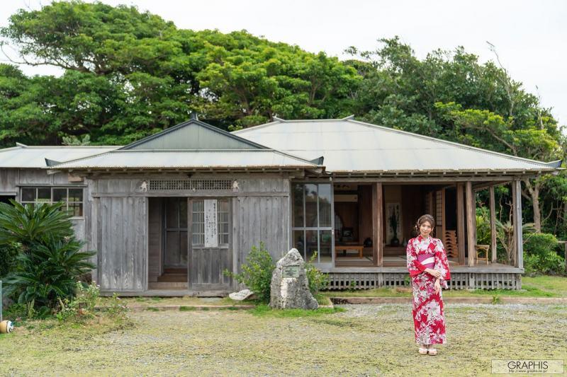 yamagishiaika3071