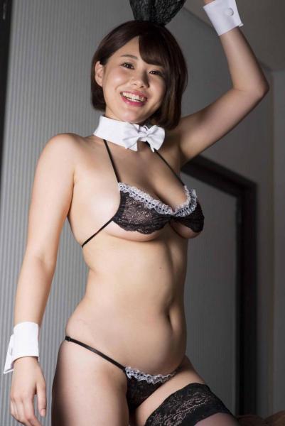 yamamotoyu4015
