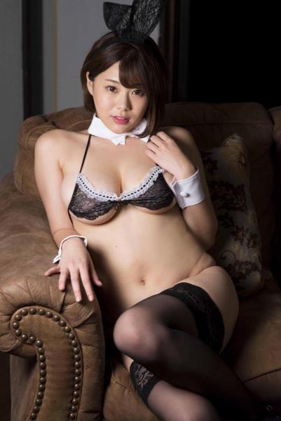 yamamotoyu4019
