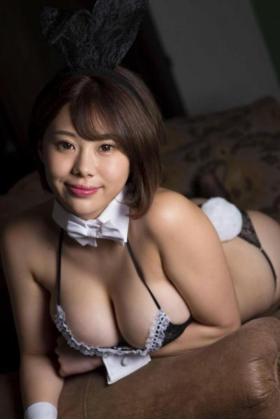 yamamotoyu4024
